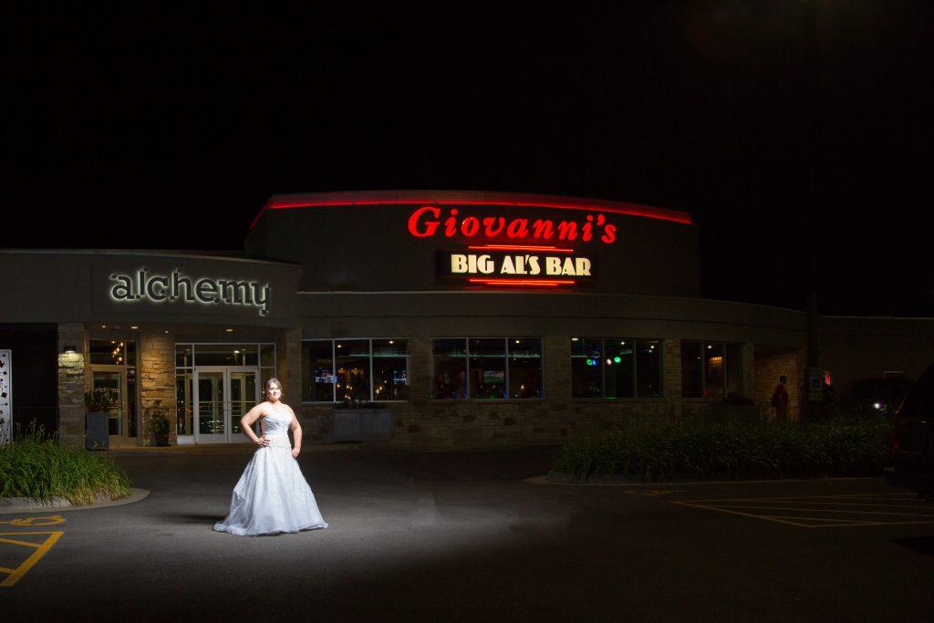 Rockford IL Wedding Venues