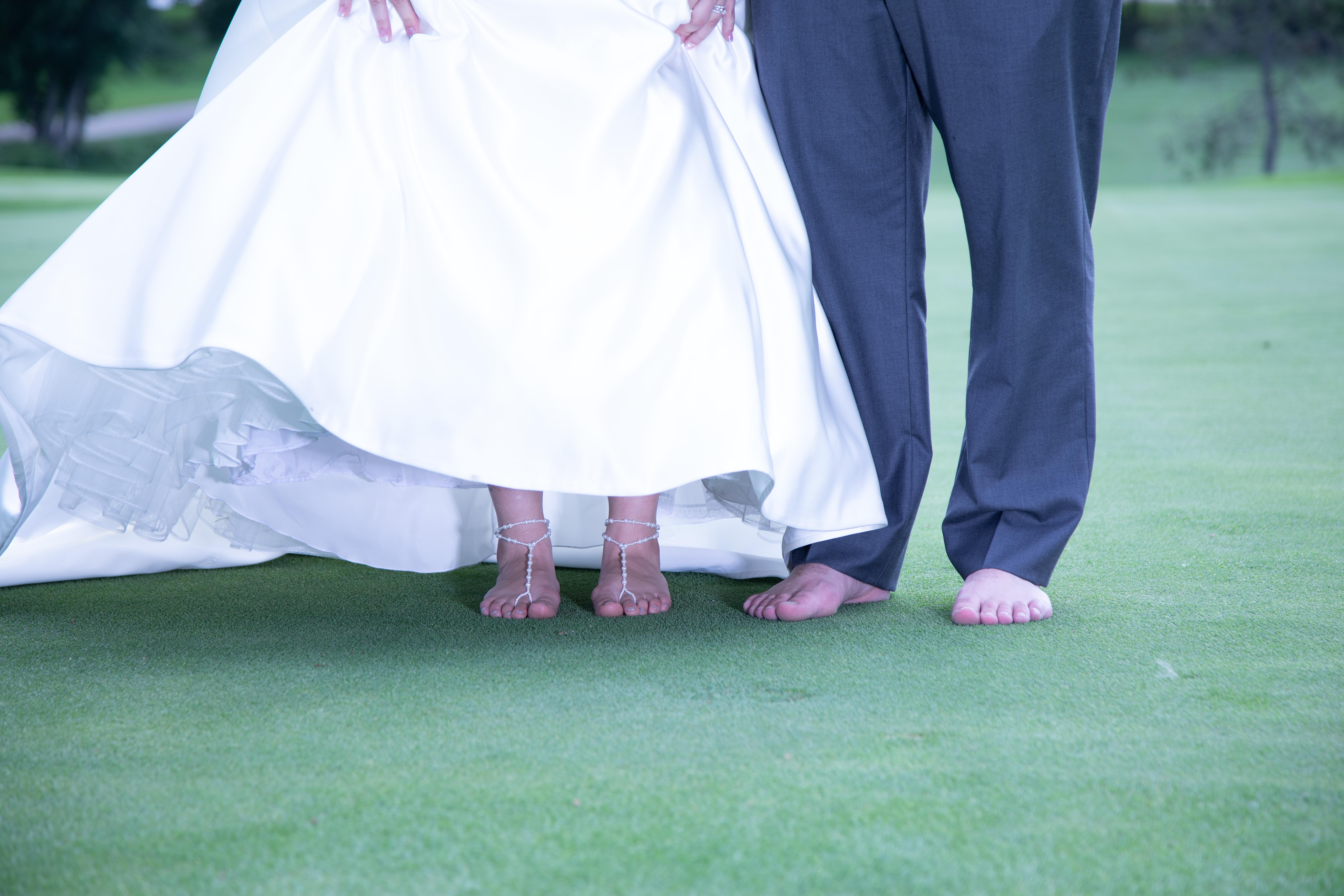 Wedding photography at Koshkonong Mounds Country Club