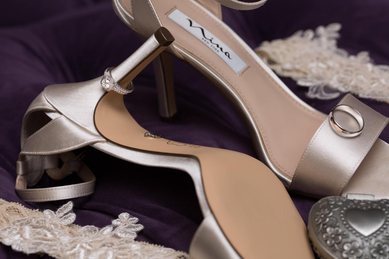Milwaukee Wedding photography, Cuvee