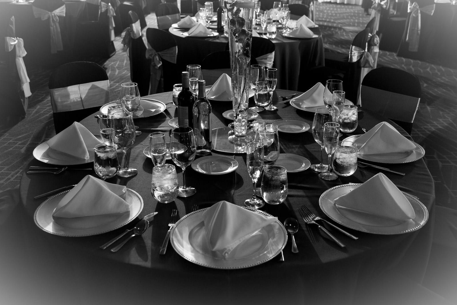 Franchesco's Wedding Photography