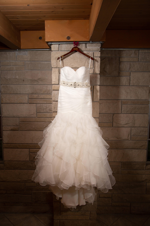 Harvard Wedding Photography
