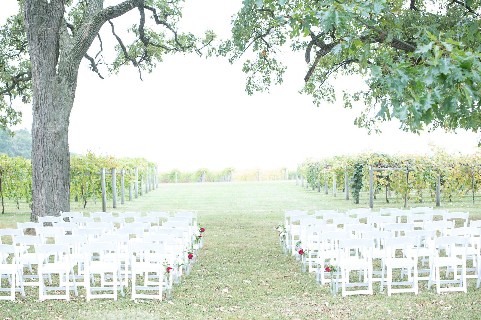 Wedding photography at McEachran Homestead Winery, wedding photographer McEachran Homestead Winery