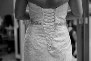 Wedding Photography Rockford IL