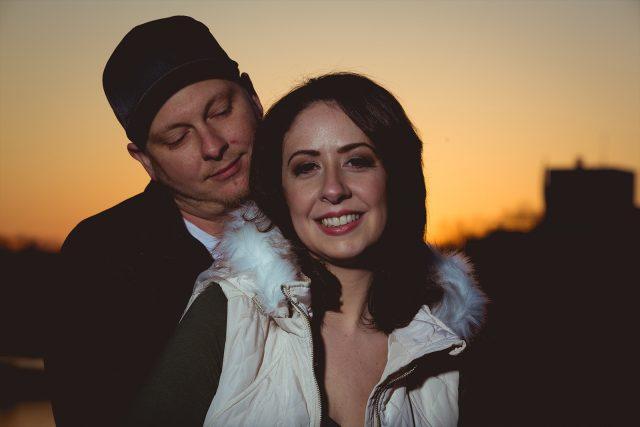 Rockford wedding photographer