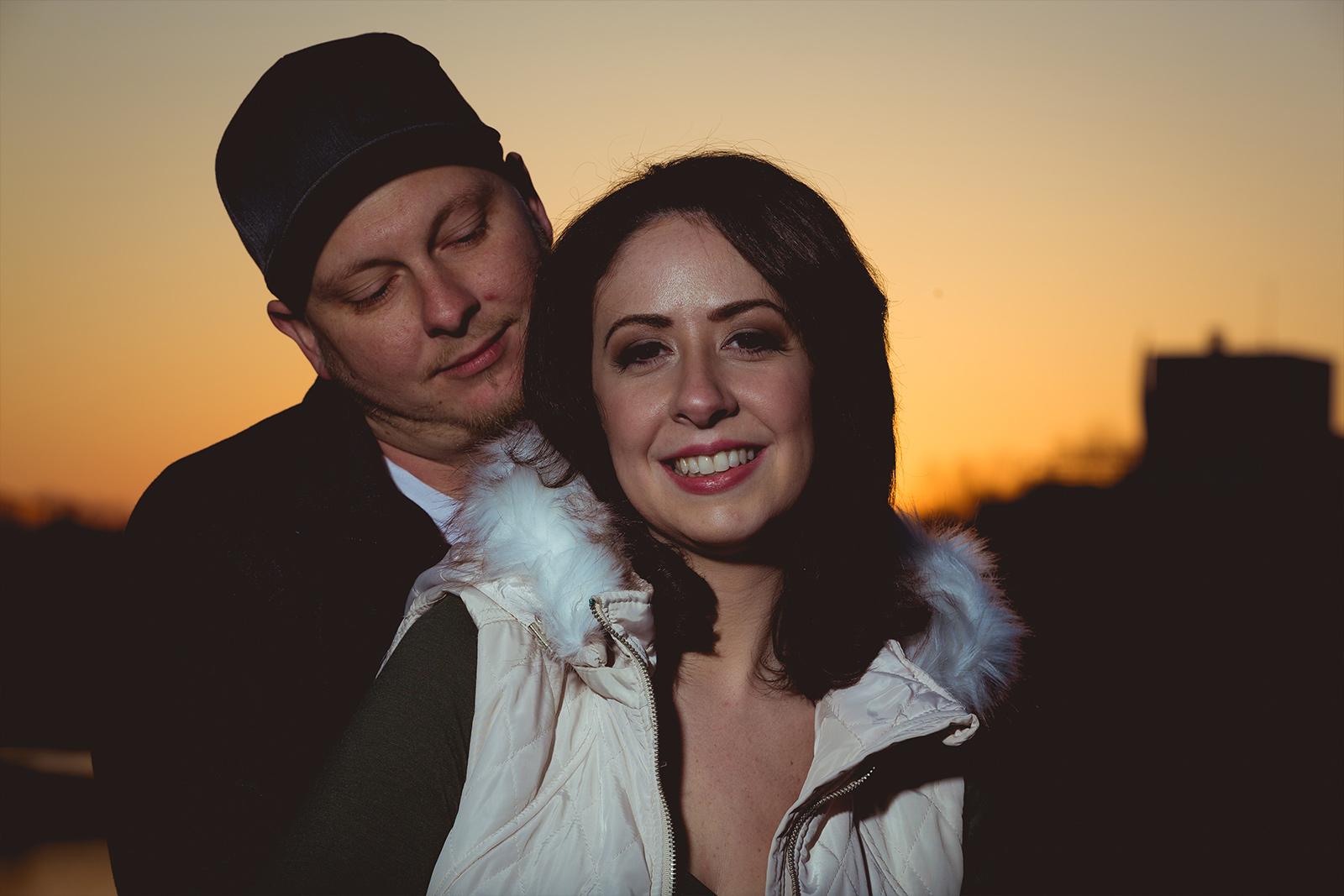 Rockford, IL Wedding Photographer