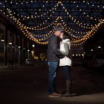 Photographers in Rockford IL