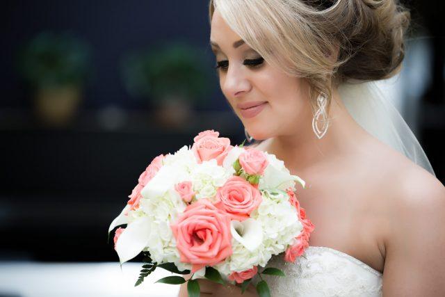 Best wedding photographer in Rockford, il